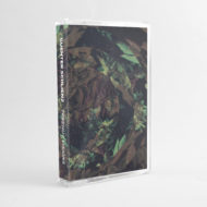 sp-40-repress-cassette