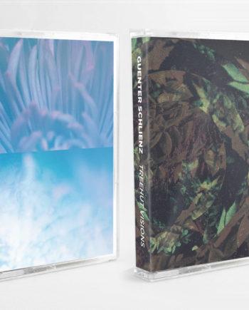 sp68-sp-40-cassettes