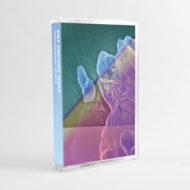 sp-69-cassette
