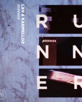runner-sq-w-type-1500px