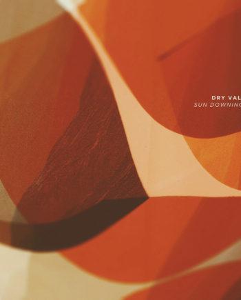 sundowning-ep-cover-1500px