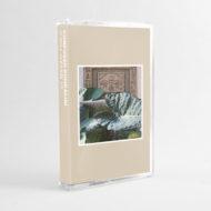 sp-34-confused-kundalini-cassette