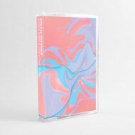 sp-76-sylvia-monnier-cassette
