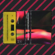 cassettes-sq