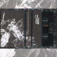 cassettes-productimage